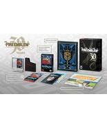 Fire Emblem 30th Anniversary Edition - Nintendo Switch Nintendo Switch Lite - $108.89