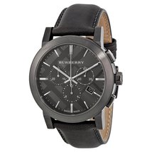 Burberry Men's Watch BU9364 - $255.00
