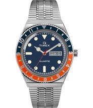 Timex  Ladies, Men, Unisex watch TW2U61100 - $182.85