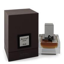 Rasasi Junoon Velvet by Rasasi Eau De Parfum Spray 1.67 oz (Men) - $62.50
