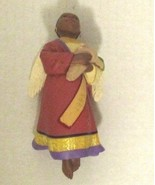 HALLMARK ANGEL ORDERMENT (1995) - $3.00