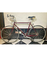Schwinn Le Tour Road Bicycle Vintage - $474.95