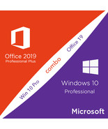 Windows 10 professional key office 2019 professional digitalproductkey thumbtall