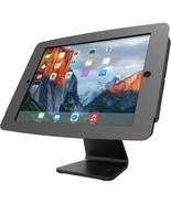 Maclocks Space Ipad 360 Rotating and Tilting Enclosure Kiosk For Ipad Pr... - $212.85