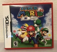 Super Mario 64 DS (Nintendo DS, 2004) - $19.99