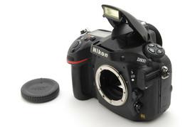 7380 shot count Near MINT NIKON D800 Digital SLR Camera Body FX from Jap... - $794.00