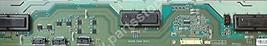 Samsung LJ97-02751B Backlight Inverter