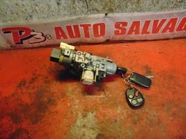 06 05 04 Mazda MPV oem ignition switch with key - $49.49