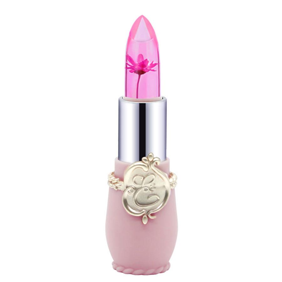 BAHYHAQ -  Nutritious Lip Balm Cosmetic lip Care Magic Moisturizer Lips Balm