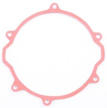 Boyesen Clutch Right Side Case Cover Gasket KTM 250SXF 250XCF 250 SXF XCF XCFW - $6.95