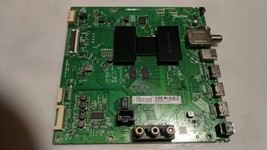 * TCL 49S405. Main Board 08-MS10S01-MA200AA - $29.75