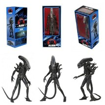 "ALIEN Ultimate 40th Anniversary 22"" BIG Chap figure, special tribute pac... - $190.12"