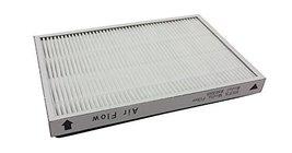 Best Vacuum Filter Compatible with Kenmore 86889 EF-1 Exhaust HEPA Vacuu... - $5.95