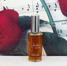Revlon Jontue Perfume 0.5 FL. OZ. NWOB - $129.99