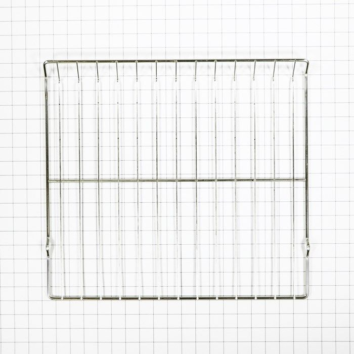 Primary image for WB48T10093 GE Range oven rack