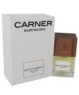 Botafumeiro By Carner Barcelona Eau De Parfum Spray (unisex) 3.4 Oz For Women - £108.38 GBP