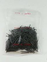 Track Nails Gauge Scale Trains - $7.75