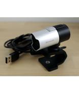 Microsoft LifeCam Studio 1080p HD Webcam Widescreen Model 1425 Business ... - $59.39