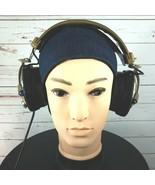 Koss Headset PRO/4AAA Vintage 70s Headphones TESTED!  - $90.00