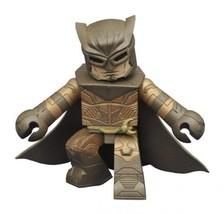 Diamond Select Toys Watchmen Vinimates Nite Owl Vinyl Figure  - $21.88