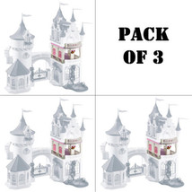 Pack of (3) Playmobil 6236 Add On Extension for... - $64.84