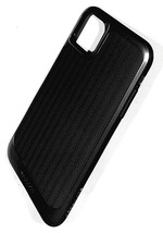 """Spigen case for iPhone 11 Pro Max (6.5"""")  Neo Hybrid Protective Cover - $11.88"""