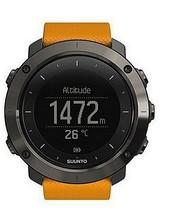 Suunto SS021844000 - Unisex Watch - $441.63