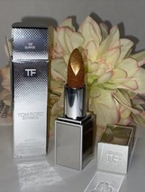 TOM FORD EXTREME LIP SPARK LIPSTICK #02 SURGE  .1oz/3g NIB AUTHENTIC Fas... - $32.62