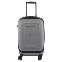 DELSEY Paris Delsey Luggage Cruise Lite Hardside 19\ Intl. Carry on Exp.... - $98.50