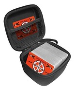 FitSandTM Dutch Blitz Original and Expansion Pack Set Card Game Case, Tr... - $22.87