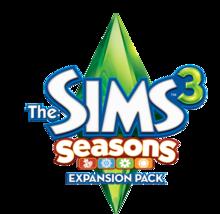 Sims3seasons thumb200
