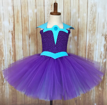 Glimmer Tutu, She-Ra Glimmer Tutu Dress, She Ra Costume - $40.00+