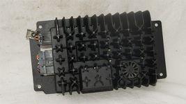 Mercedes W203 W209 Amplifier Amp A1698203789 Herman Becker image 3