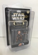 Disney Parks Star Wars Star Tours Series 4 Minnie Mouse as Princess Leia... - $58.19