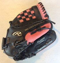 """Rawlings Players Series Youth PL1109P 11 """" Right Hand Thrower Glove RHT - $16.82"""