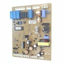 EBR52304408 LG Pcb Assembly Main Genuine OEM EBR52304408 - $141.52