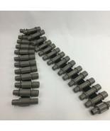 NERF Ammo Belt N-Strike Vulcan EBF-25 Bandolier Chain Clip Bullet Holder... - $14.99