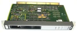 GOULD MODICON AS-S908-000 REMOTE I/O PROCESSOR SER B ASS908000