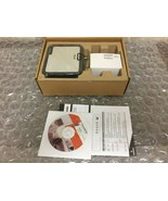 RCA DCM425 Digital Broad Band Cable Modem  New In Open Box - $10.00