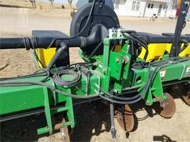2009 John Deere 1710 For Sale in Copeland, Kansas 67837 image 6