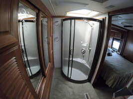 2008 American Coach Tradition 40Z FOR SALE IN Fairview, PA 16415 image 6