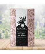 Organic Mint Chocolate Handmade Soap - £5.77 GBP