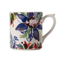 Old Gien France Eden Mug - $98.99