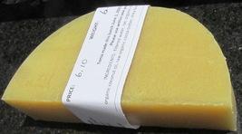6 14 2020 plain unscented vegan soap labeled 010 thumb200