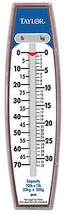 Industrial Hanging Scale, Gauge, 70-Lb. Capacity - $24.74