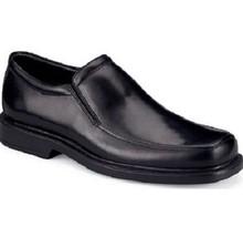 Bostonian Whitney 2 Pod Comfort Black Loafer - NIB Style # 21390-Size 8 - $89.09