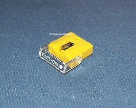 Sony ND-137G Audio Technica ATN171 replacement TURNTABLE NEEDLE STYLUS 709-D7 image 1