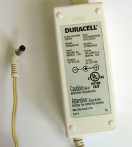 Duracell CEF90ADPUS AC Adapter Power Supply Charging Cord, 12V 2.5A with... - $132,98 MXN