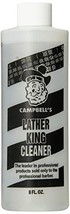 Campbell's Lather King Cleaner, 8 Ounce image 1