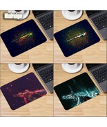 Mairuige® Cool Guns Pattern Mousepad Csgo Counter-Strike:Global Offensive - $4.72+